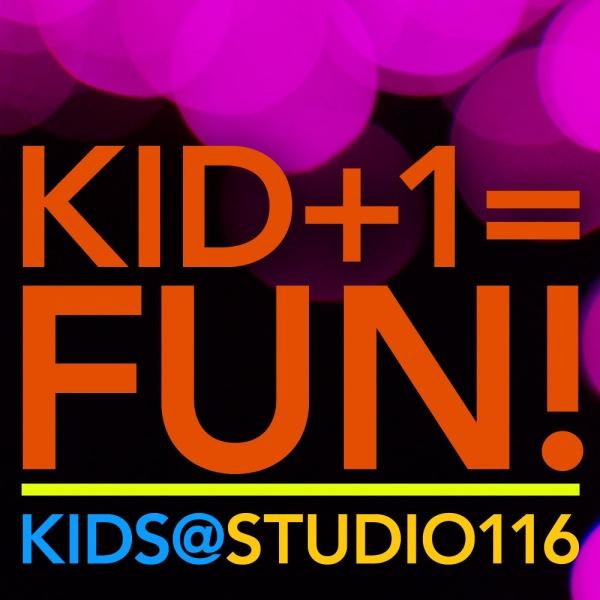 kid+1