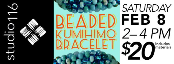 2014-02-02-kumihimoBracelet_FB_Event_template-Recovered