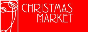 Our Christmas Market will be on Saturday December 6th, from 8am–2pm!