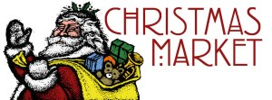 fb-event-christmas-market2